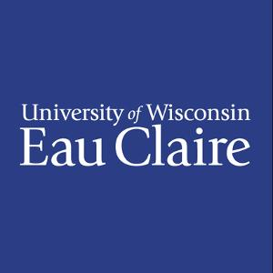 University of Wisconsin Eau Claire Logo